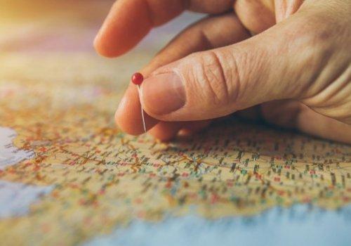 How to plan a trip to Croatia?