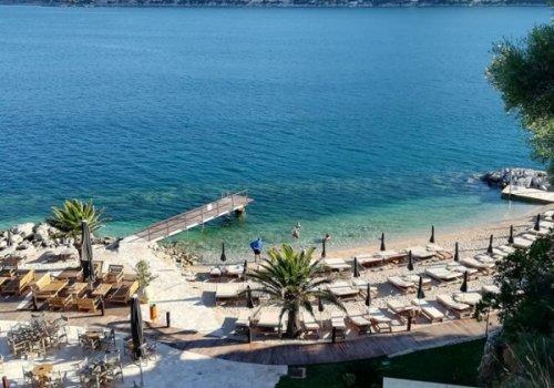 5 Dubrovnik Local Travel Tips