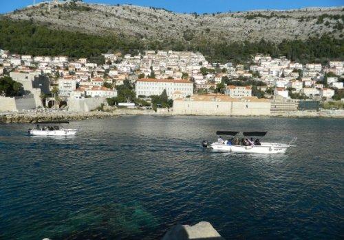 5 Dubrovnik Republic advantages