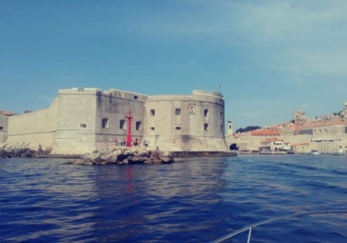 5 Dubrovnik historical travel tips