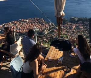 5 musts for 48 hours in Dubrovnik